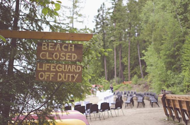 9-British-Columbia-Wedding-Ashley-Durance-Photography