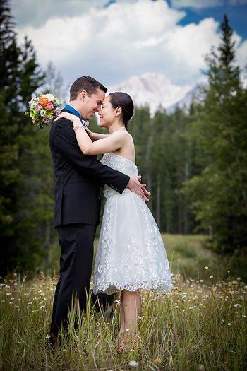 11b-banff_wedding_photographer_kimpayantphotography_048