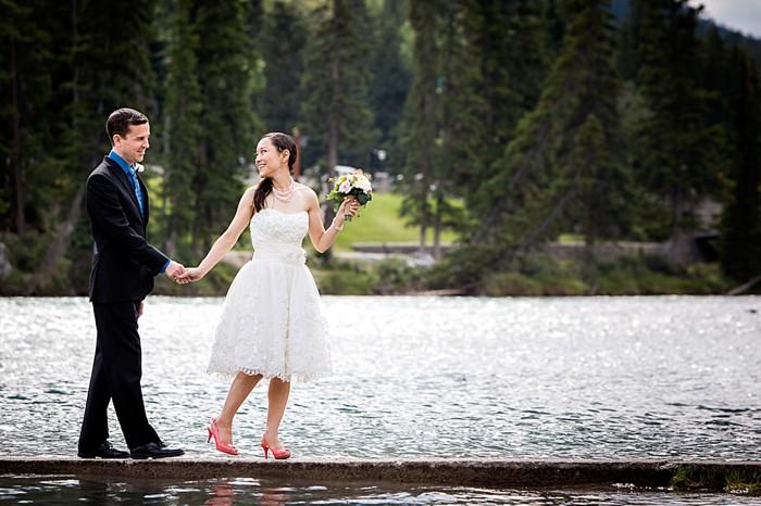 15-banff_wedding_photographer_kimpayantphotography_072