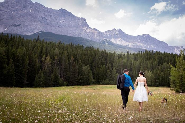 16-banff_wedding_photographer_kimpayantphotography_041