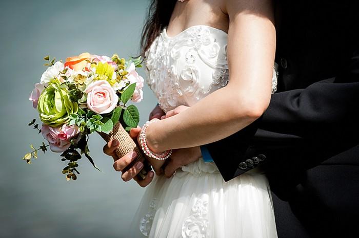 4-banff_wedding_photographer_kimpayantphotography_011