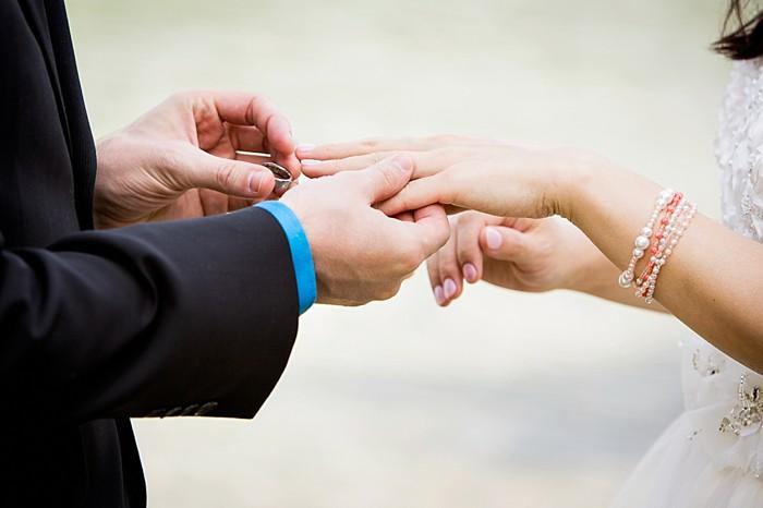 7-banff_wedding_photographer_kimpayantphotography_021
