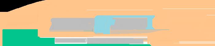 marlee-jared-mount-rainer