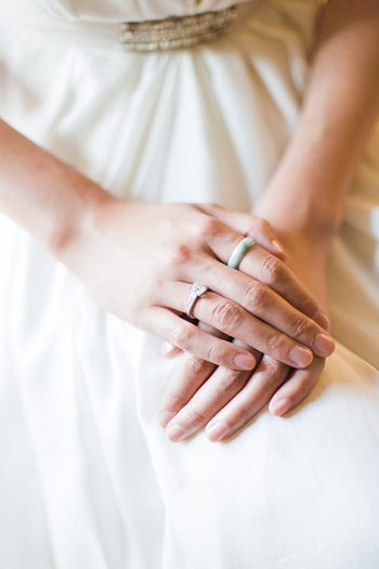 colorado mountain elopement   Rachel Havel Photography