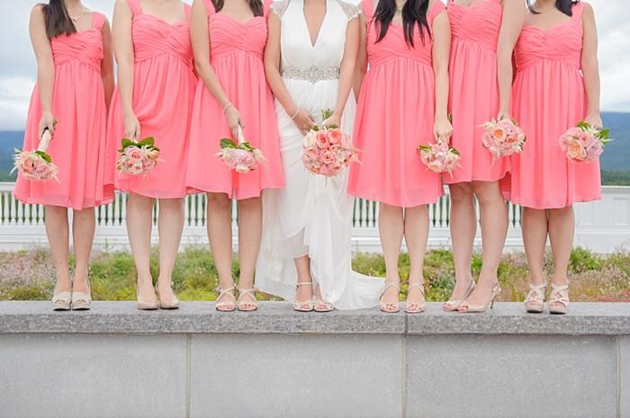 Mount Washington Hotel-Wedding| Ze Liang Photography