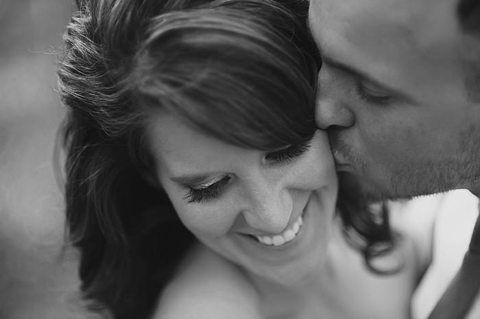 portraits   Pyramid Lake wedding   Jarusha Brown Photography