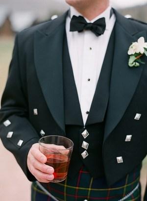Signature Cocktail | Dunton Hot Springs Wedding |Laura Murray-0003