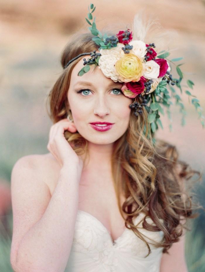 Top Mountain Wedding Vendors | Colorado Edition