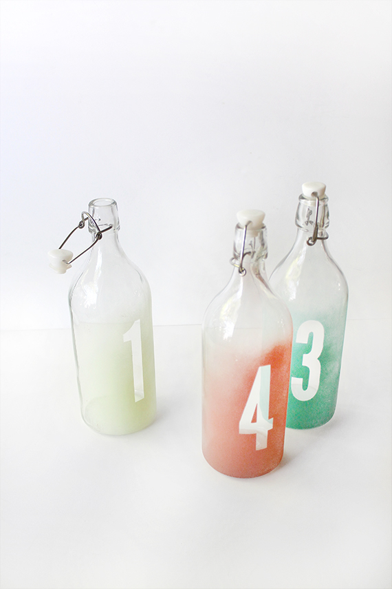 21-Almost-Makes-Perfect-diy-watercolor-table-numbers-almost-makes-perfect