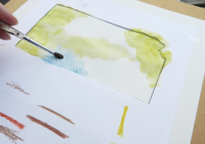 7-the-postmans-knock-state-watercolor-tutorial