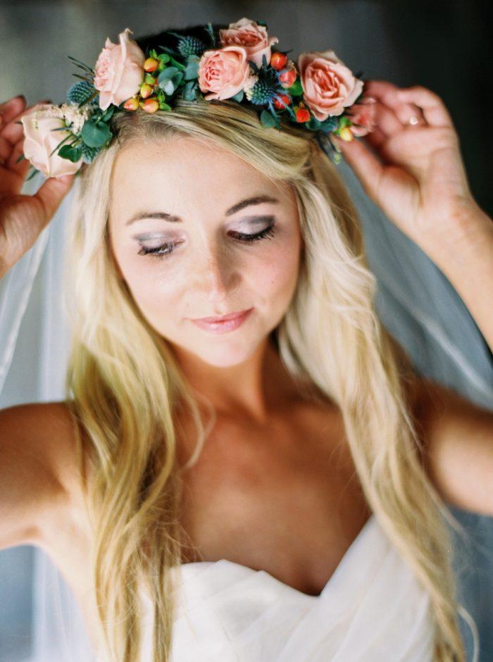 9 Chestnut Springs Tennessee Wedding Jophoto Via Mountainsidebride Com