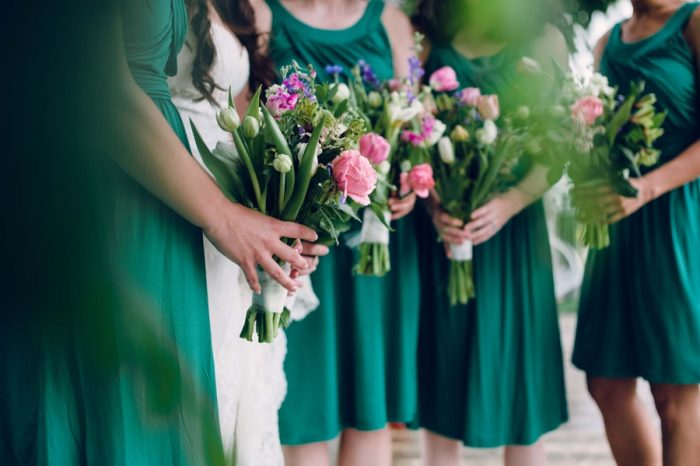 9 Nc Arboretum Wedding In Asheville Red Boat Photography Via Mountainsidebride Com