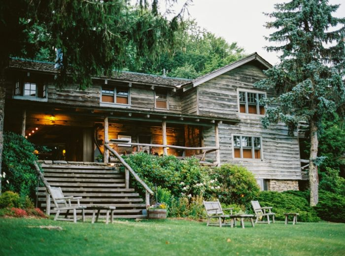 19 Swag Inn Smoky Mountain Elopement Jophotos Via Mountainsidebride Com
