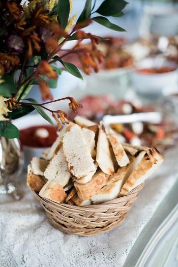 11a Vintage Breckenridge Wedding | Shebli Nikkole Photography | Via MountainsideBride