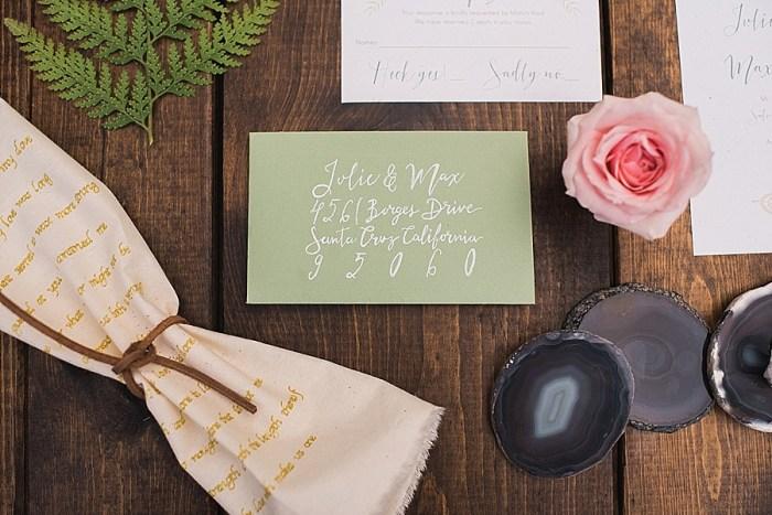 1 Rustic Maui Wedding Inspiration Naomi Levit Photography Via MountainsideBride.com
