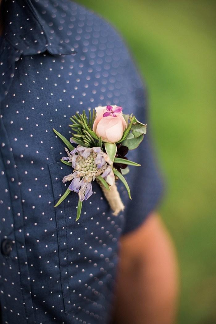 15 Rustic Maui Wedding Inspiration Naomi Levit Photography Via MountainsideBride.com