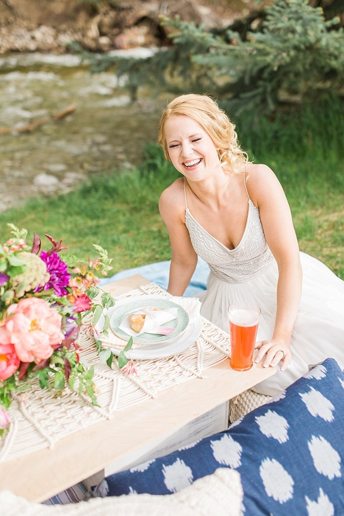 21 Sarah Jayne Photography Hot Springs Colorado Wedding Inspiration