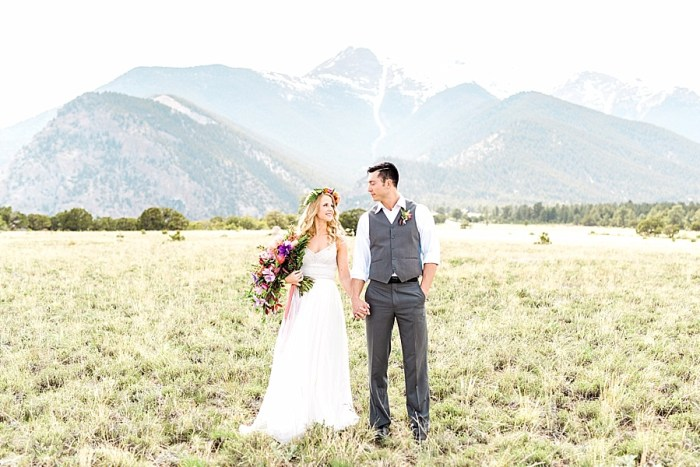 3 Sarah Jayne Photography Hot Springs Colorado Wedding Inspiration