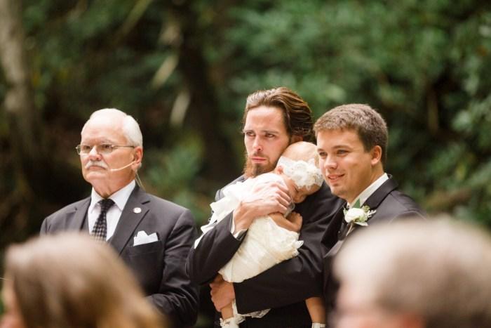 10 Roan Mountain Wedding JoPhotos Via Mountainsidebride.com