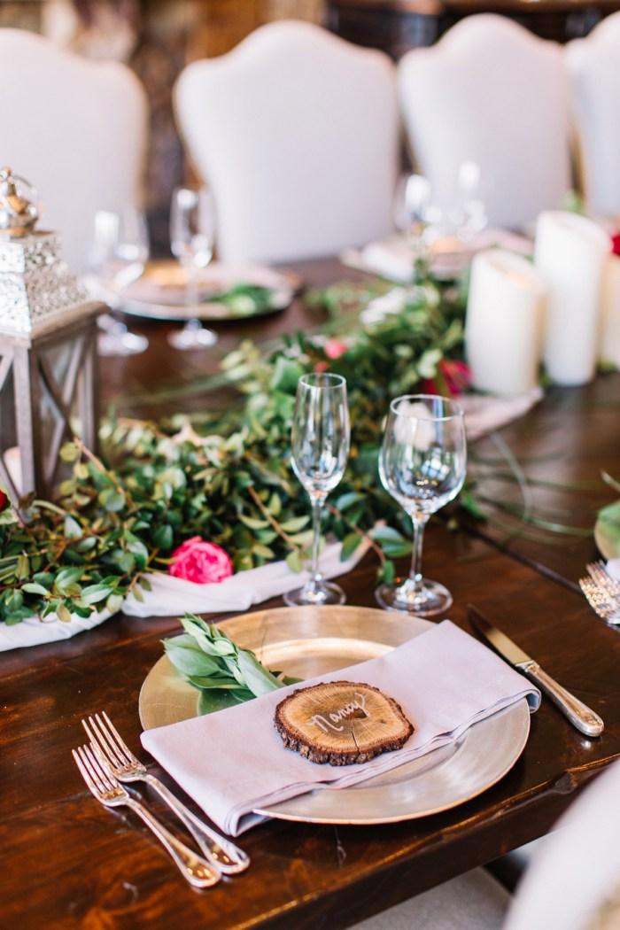13 Highlands NC Estate Wedding Miranda Grey Weddings Via MountainsideBride.com
