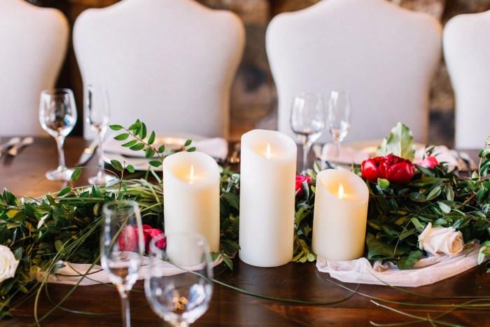 20 Highlands NC Estate Wedding Miranda Grey Weddings Via MountainsideBride.com