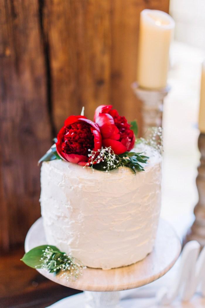 3 Highlands NC Estate Wedding Miranda Grey Weddings Via MountainsideBride.com