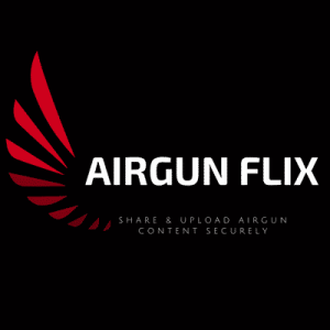 https://airgunflix.com/