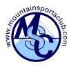 Mountain Sports Club