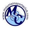 Mountain Sports Club