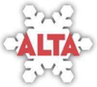 Alta Ski Area