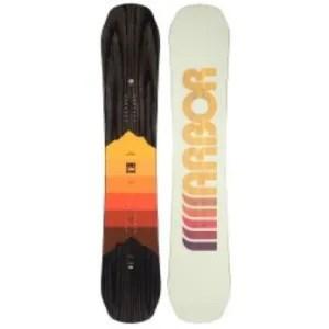 Arbor Snowboard
