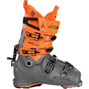 Atomic Ski Boot