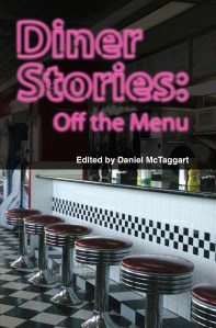 DinerStories_McTaggart