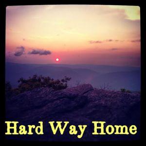 hardwayhome
