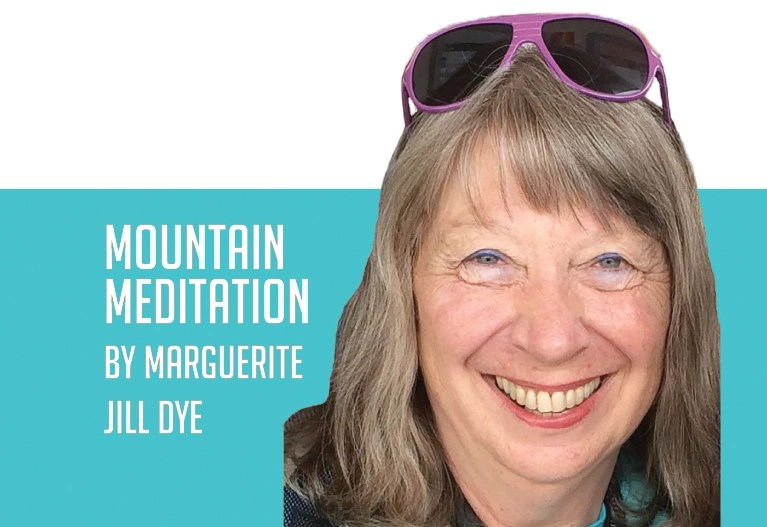 Mountain Meditation_WEB