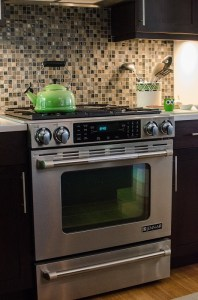 Kenmore Kitchen 4