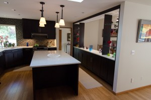 Kenmore Kitchen 9