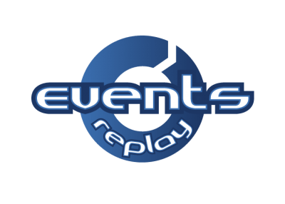 Events Replay