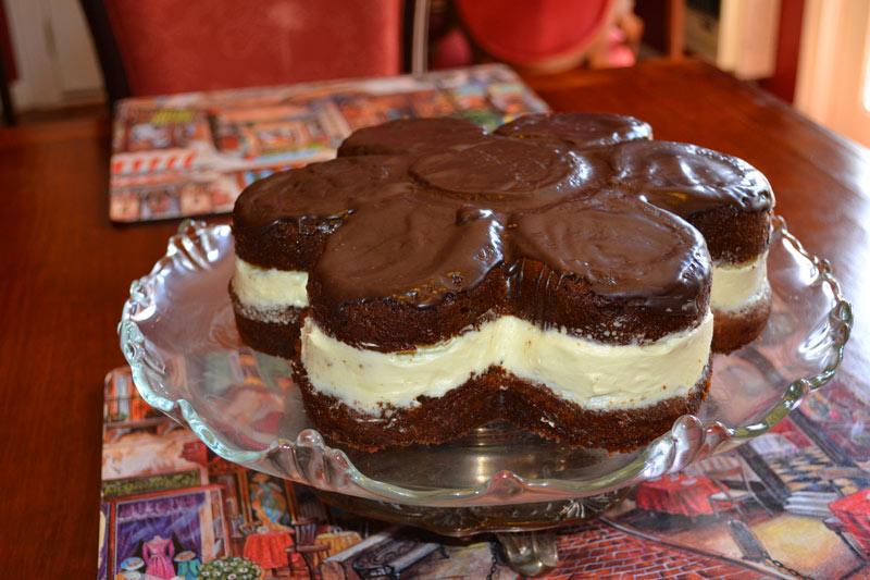 cake-2-1024