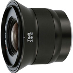 zeiss sony 12mm touit lens