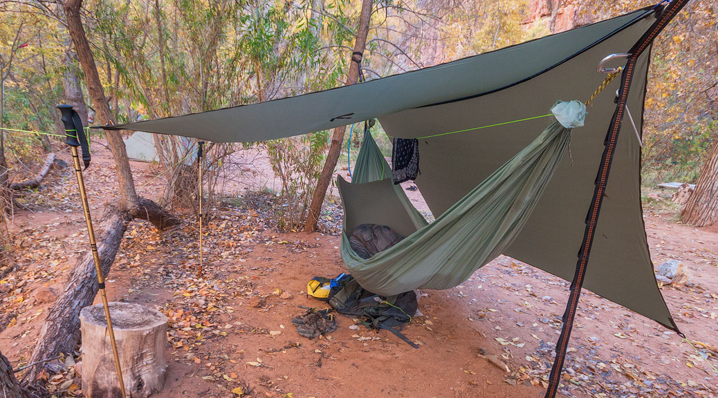 Medium image of best hammock tarps