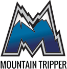 Mountain Tripper