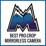 best-pro-crop-camera
