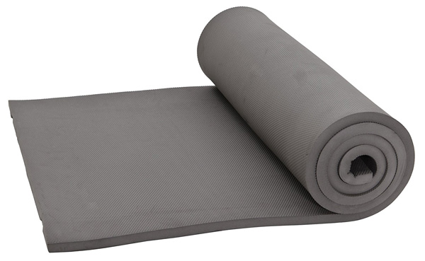 alps mountaineering sleeping pad
