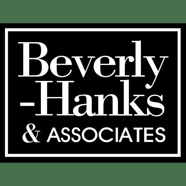 Beverly-Hanks & Associates