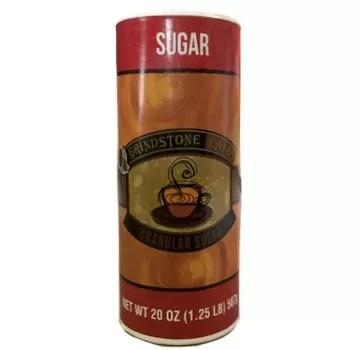 Grindstone Sugar 24 20 oz