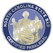 Personal Injury Lawyer Asheville, NC