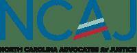 NCAJ - North Carolina Advocates for Justice