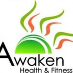 awaken-300x238