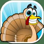 turkey game thanksgiving